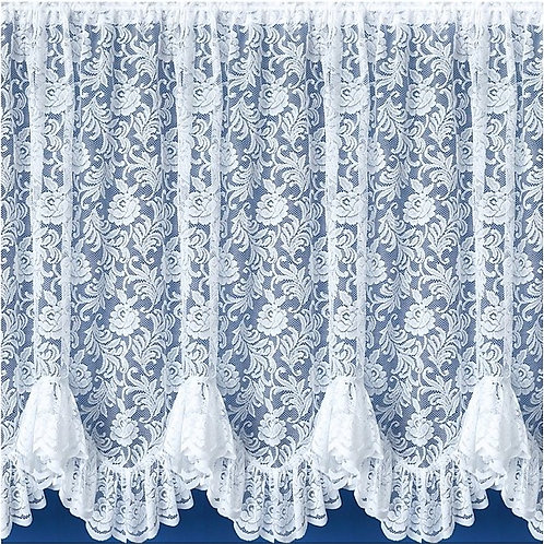 KEW Net Curtain