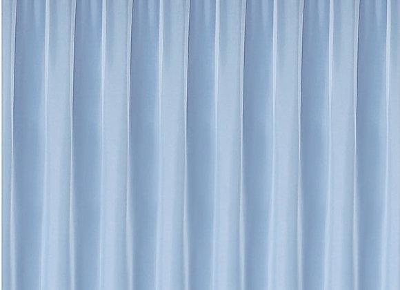 ALBANY Net Curtain
