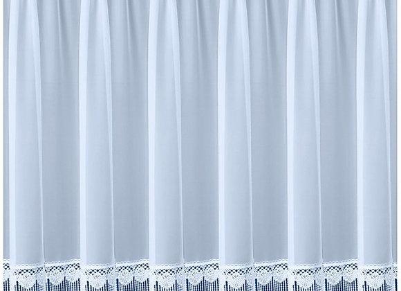 JULIET Net Curtain