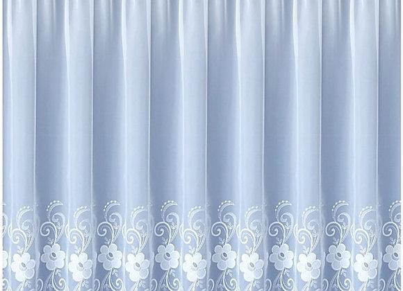 ALICE Net Curtain
