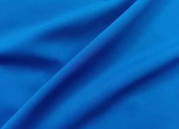 Blue Lycra