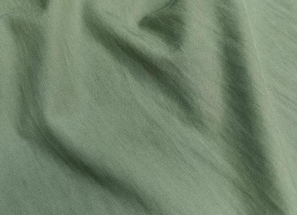 Green 100% Tencel
