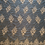 Thumbnail: Ivory Blue & Gold - Soft Net - Embroidery & Pearls Collection