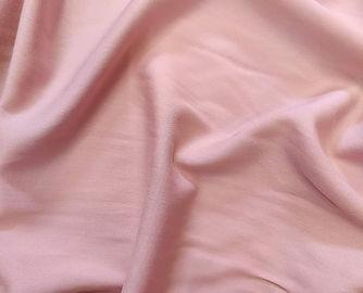 blush viscose_edited.jpg