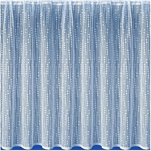 TOKYO Net Curtain