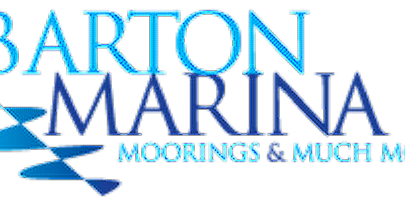 Barton Marina Artisan Market (1)