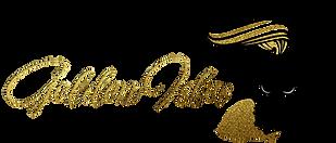 Cropped_Logo.png