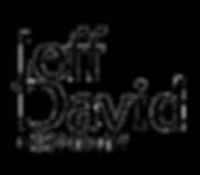 Jeff_David_Logo2.png