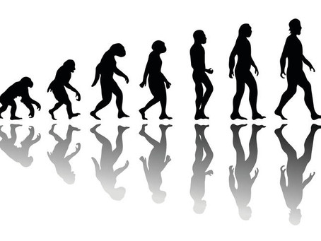 EMPLOYER DARWINISM