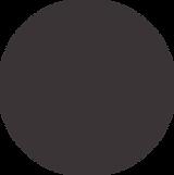 Logo_3b3437.png
