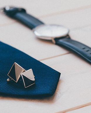 Formalwear Accessories