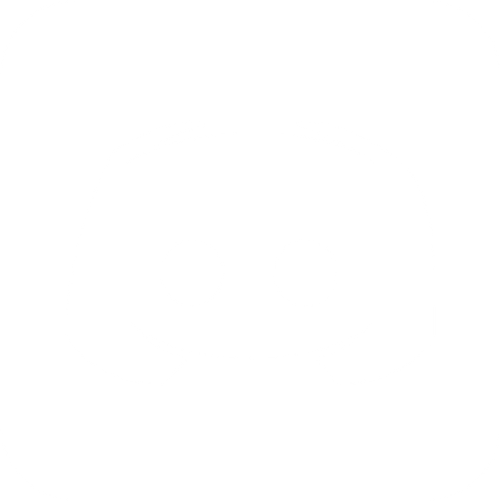 discord-logo-no-background_edited