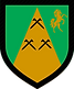 00_Empty%20Crest_edited.png