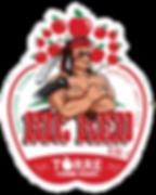 Big Red Logo.png
