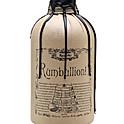 Rumbullion 70cl