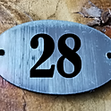 Table 28