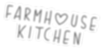 FarmhouseKitchen_edited.png