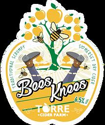 Bees Knees Logo.png