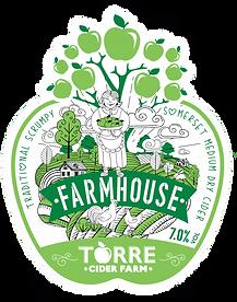 Farmhouse Logo.png
