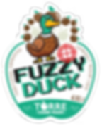 Fuzzy Duck Logo.png