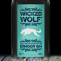 Wicked Wolf Gin 42%