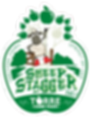 Sheep Stagger Logo.png