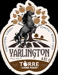 Yarlington Logo.png