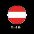 奧地利 國旗.png