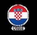 Croatia 國旗.png
