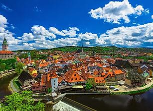 Cesky Krumlov, Czech Republic.jpg