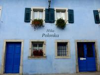 Hisa-Polonka-Kobarid-Ana-Ros-and-Valter-