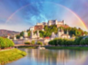 Salzburg castle-M.jpg