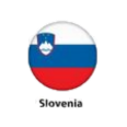 Slovenia 國旗.png