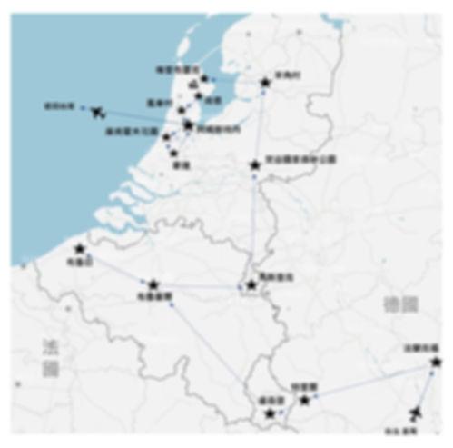 荷比盧德 地圖.jpg