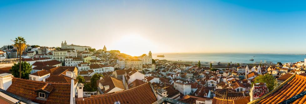 里斯本 Lisbon