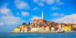 Porec, Croatia_edited.jpg