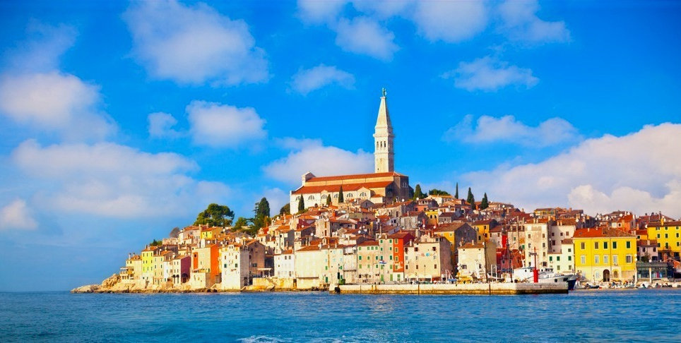 Porec, Croatia_edited.jpg