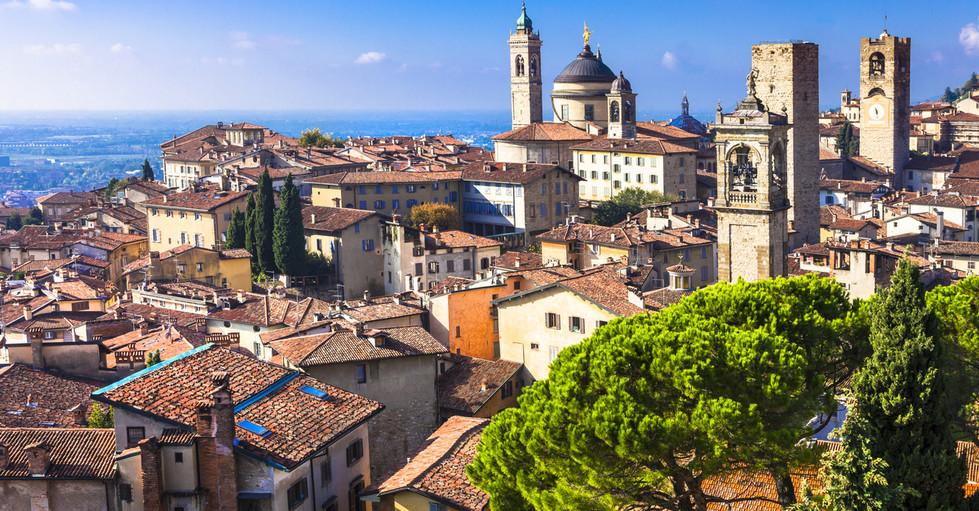 rendered town Bergamo.jpg