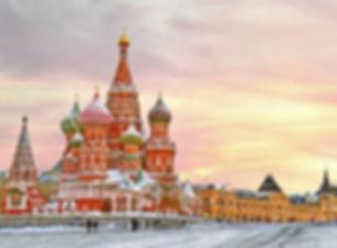 莫斯科圣巴西尔大教堂冬季.jpg