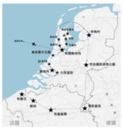 荷比 2020 地圖.jpg