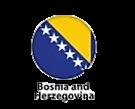波赫 國旗.png