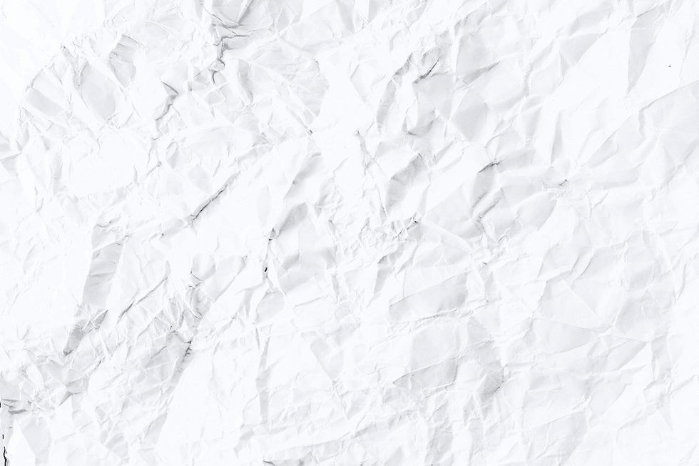 whitepaper_fotor.png
