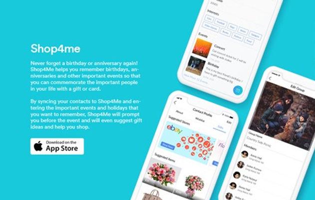 Shop for me.jpg