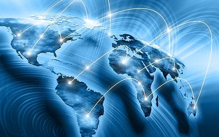 world-technology.jpg