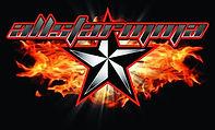 AllStarMMA Logo 1 (1).jpg