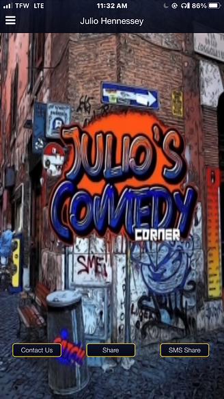 app comedy.png