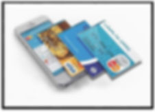 digital wallet.jpg