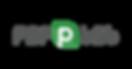 P2PB2B-logo.png