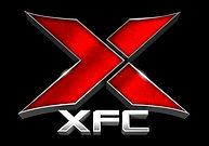 XFC logo.jpg