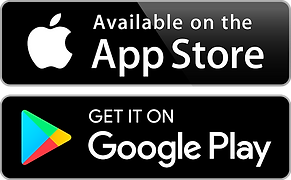 Google Play App Store Logo.png